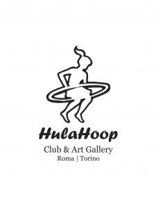 HulaHoop Club